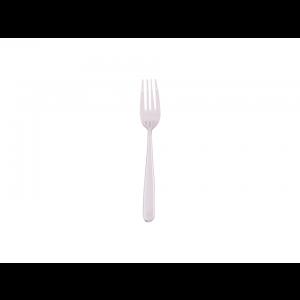 Garfo de Mesa Premium 18 cm Simona